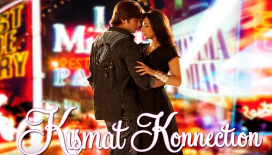 B4u Movies India