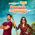 Punjab Nahi Jaungi