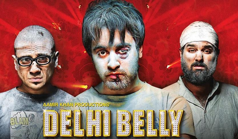 Dasavathaaram movie release
