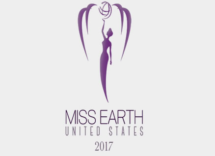 MISS EARTH UNITED STATES 2017