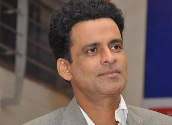 If you go by box office numbers, my career is made of flop films, says Manoj Bajpayee!