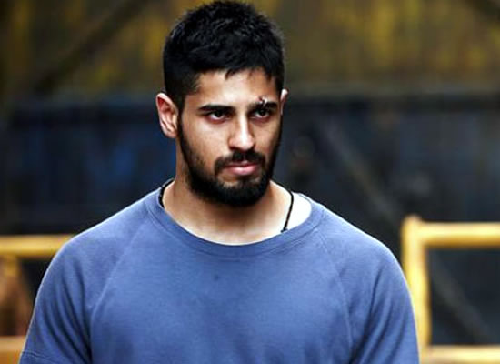 There were times when I thought of quitting, says Sidharth Malhotra on his Bollywood career!
