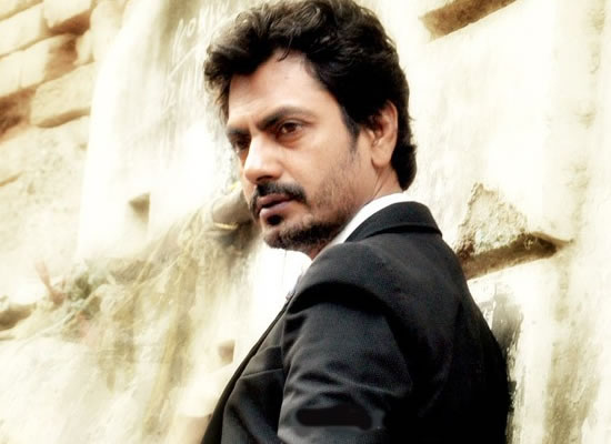 I regret writing the memoir; If and when I write something, I will write only lies, says Nawazuddin!