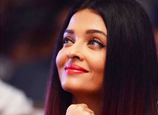 Aishwarya Rai Bachchan to confirm her next with Mani Ratnam!