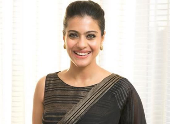 Back then we were all drinking buddies, now it's suddenly all about I, me, and myself, says Kajol!