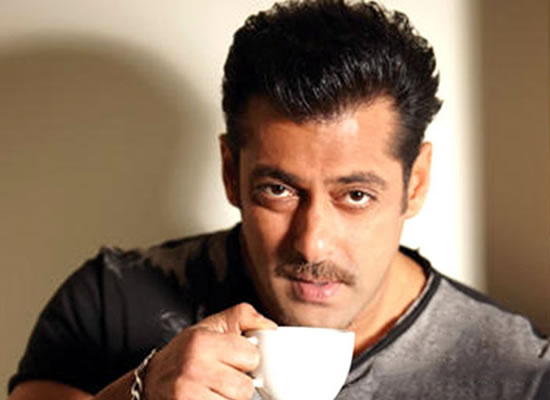Salman Khan to shoot for Bharat and Dabangg 3 concurrently!