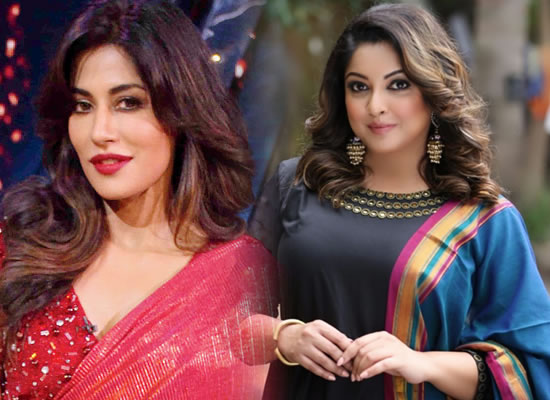 Chitrangada Singh supports Tanushree by recalling her horrific Me Too incident!