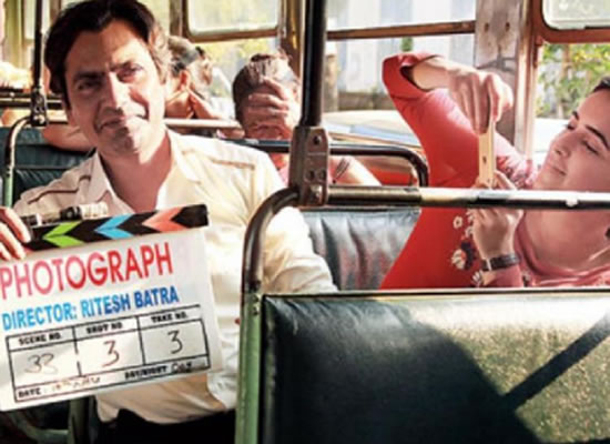 Nawazuddin and Sanya starrer Photograph heads to Berlinale!