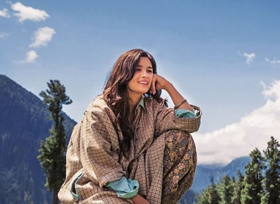 Alia Bhatt to begin shooting for Meghna Gulzar's Raazi from July!