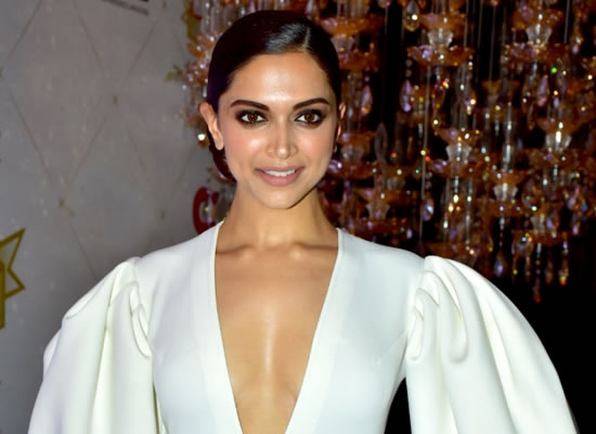 I am starting physiotherapy soon, reveals Deepika Padukone!