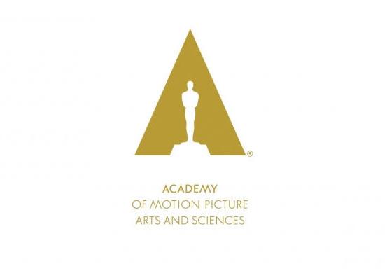 Academy invites 683 to membership!