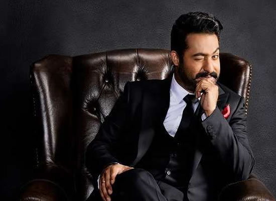 Jr NTR to return as the host of Bigg Boss Telugu 3?