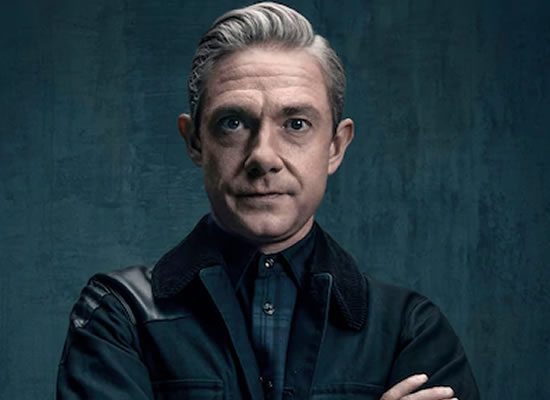 Martin Freeman to reveal about dreaming to become a sportsperson in life!