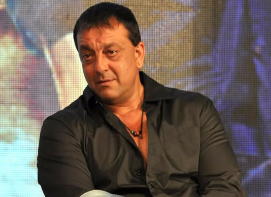 SANJU SIGNS ANOTHER FILM!