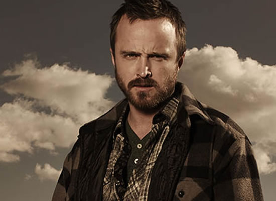 Breaking Bad movie is a sequel starring Aaron Paul as Jesse Pinkman!