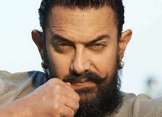 I am hopeful we will make the sequel one day, says Aamir Khan on Sarfarosh 2!