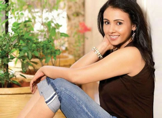 Misogyny in India is disgusting, says Suchitra Krishnamoorthi!