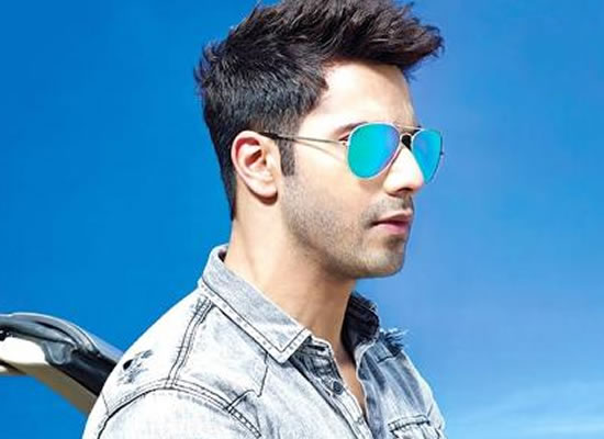 Varun Dhawan to become the highest paid Gen X actors with ABCD 3?