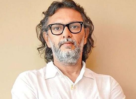 Rakeysh Omprakash Mehra opens ups about Rang De Basanti's part 2!