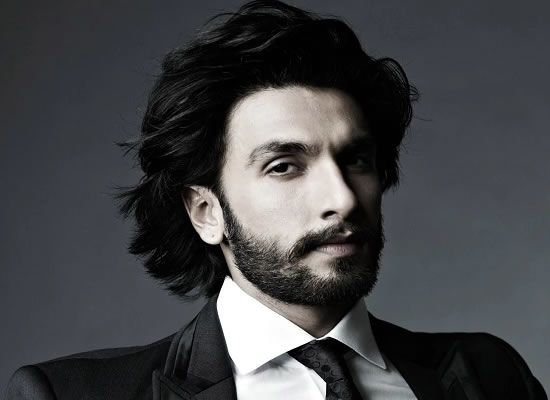 My romantic liaisons have been with strong, independent women, says Ranveer Singh!