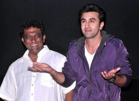 If Ranbir can't give dates this year for Kishore Kumar biopic then I will go with someone else, says