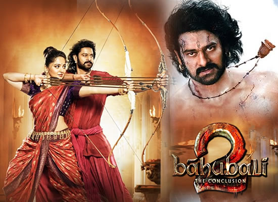 The music of Baahubali 2 - The Conclusion is situational and melodious.