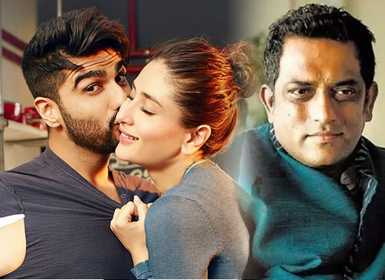 Kareena Kapoor Khan and Arjun Kapoor to star in Anurag Basu's Life in a Metro sequel?