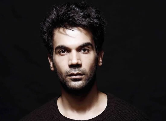 Rajkummar Rao to hike his remuneration post Stree success?