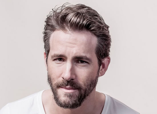 Ryan Reynolds to produce a horror project!