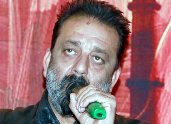 Sanjay Dutt wants to do content-driven films only!