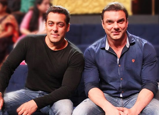 Salman Khan plans to do Sher Khan after wrapping up Inshallah!