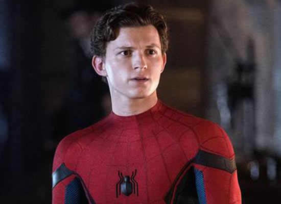 Tom Holland wants Spider-Man movie with Tobey Maguire and Andrew Garfield!