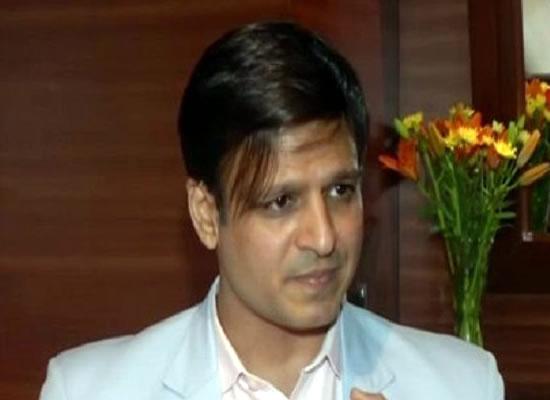 Vivek Oberoi apologises post the criticism over a meme on Aishwarya and Salman!