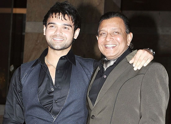 Actor Mahaakshay's wedding cancelled after police arrive at the venue!