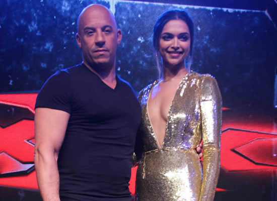 I don't take such talk seriously, says Deepika on her
