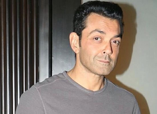 Bobby Deol to join the cast of film Housefull 4!