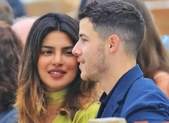 Nick Jonas wants to get married to Priyanka?
