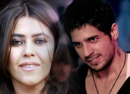 Ekta Kapoor to start work on Ek Villain 2!