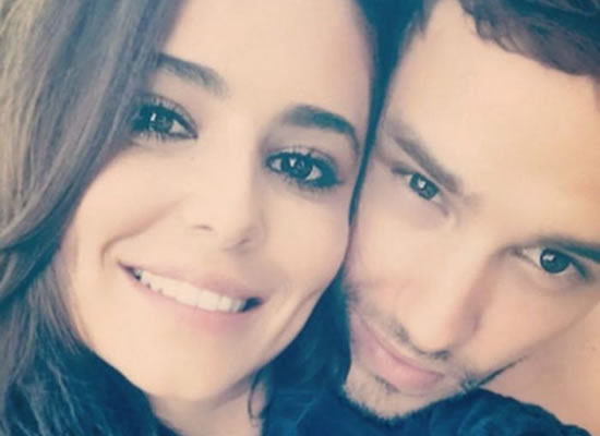 Cheryl Cole and Liam Payne's breakup due to 'Xbox obsession'?