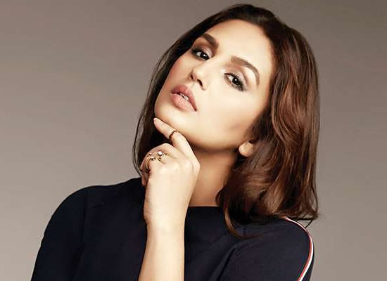 It's not going to happen in Bollywood, says Huma Qureshi on Me Too campaign!