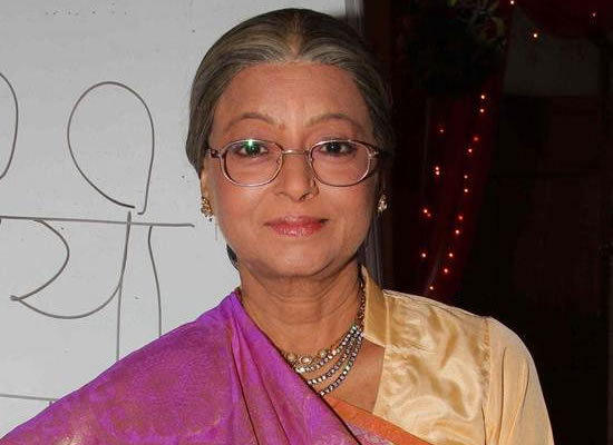 Veteran actress Rita Bhaduri's sad demise!