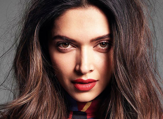 Deepika Padukone to start film on Laxmi Agarwal early next year!