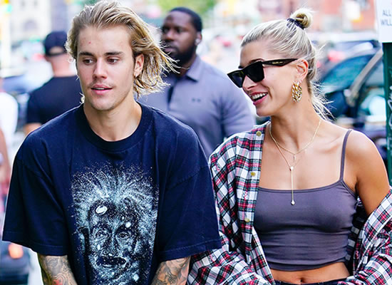 No prenup for Justin Bieber and Hailey Baldwin?