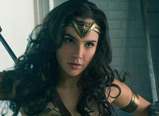 Gal Gadot to reportedly quit Wonder Woman sequel if Brett Ratner stays on as producer!