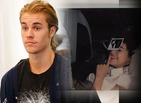 Justin Bieber to worry about ex-girlfriend Selena Gomez's health!