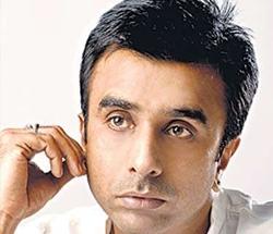 Sanjay Gadhvi