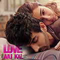 Love Aaj Kal (2020)