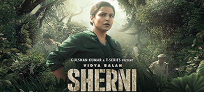 Sherni