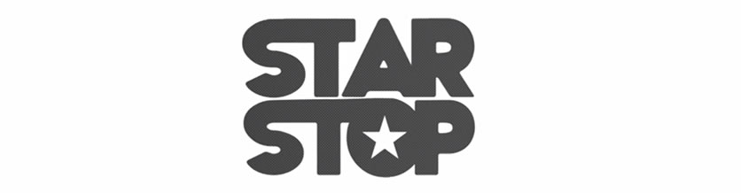 STAR STOP