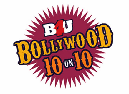 BOLLYWOOD 10 ON 10